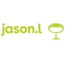 JasonL Office Furniture