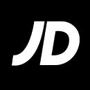 JD Sports Malaysia