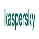 Kaspersky Lab Switzerland