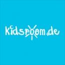 Kidsroom TW