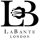 Labante