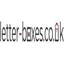 letter-boxes