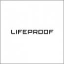 Lifeproof UK