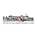 Mattresstime