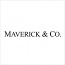 Maverick and Co