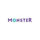 Monster CA
