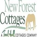 NewForestCottages