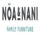 Noa and Nani