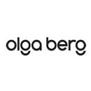 Olga Berg
