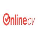 Online CV
