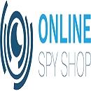 Online Spy Shop