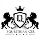 Equestrian Co