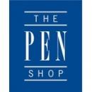 The Pen Shop