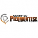 Certified Piedmontese