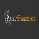 PurelyPiercings