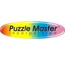 Puzzle Master