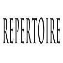 Repertoire Fashion