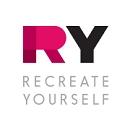 RY - Recreate Yourself