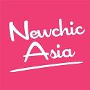 Newchic Sea