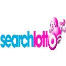 Searchlotto