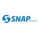 Snap Rentals NZ