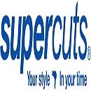 Supercuts UK
