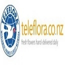 Teleflora NZ