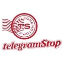 TelegramStop
