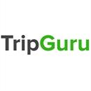 The Trip Guru