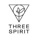 Three Spirit Drinks