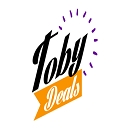 Toby Deals UK