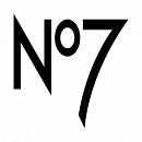 No7 Beauty