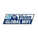 Vision Mobile