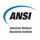 American National Standards Institute Inc