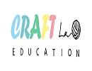 Craft La Edu