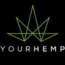 Your Hemp