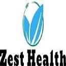 zest-health
